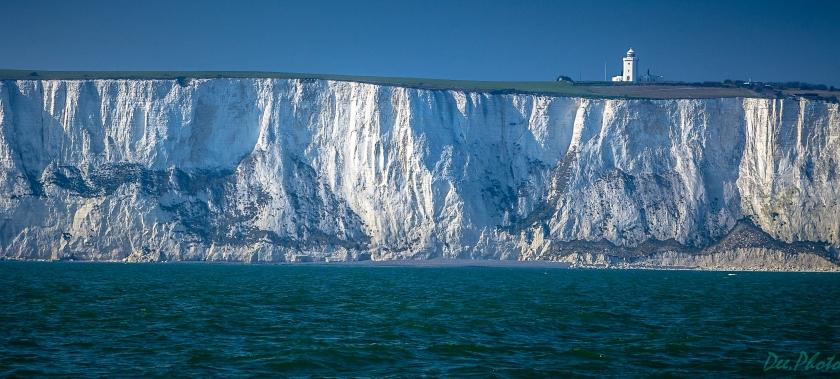 white-cliffs-2