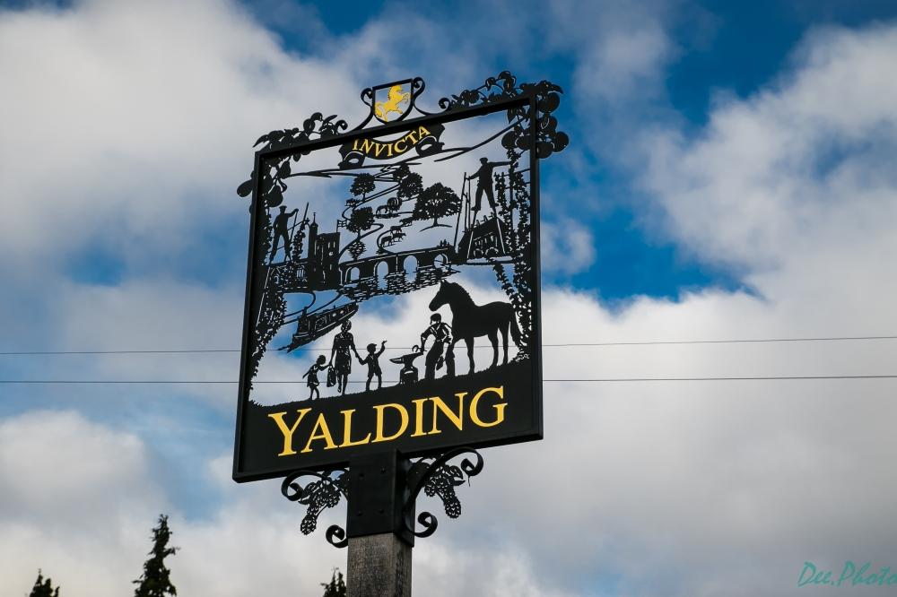 yalding-78