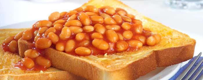beans-on-toast-large