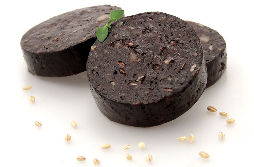blackpudding