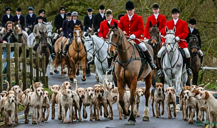 boxing-day-uk-foxhunting