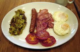bubble-and-squeak