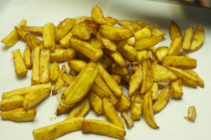 chips-on-paper