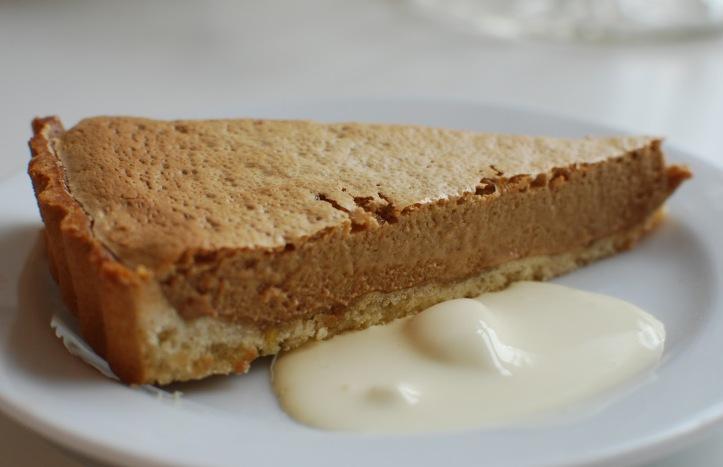 gypsy-tart
