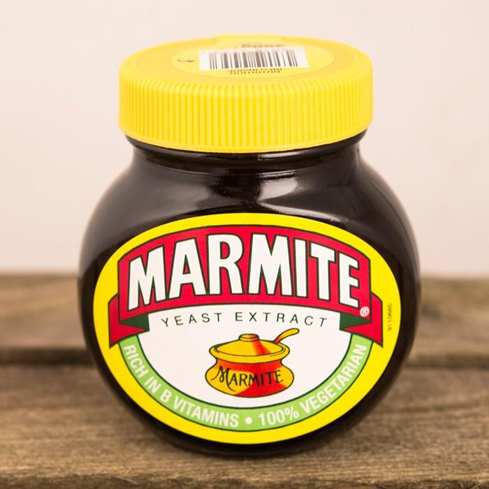 marmite-jar-250g_a