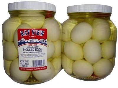 pickled-eggs