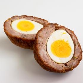 scotch-eggs-280x280