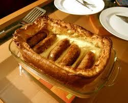 toad-in-a-hole