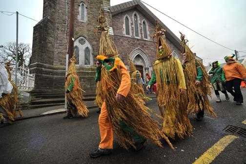 wren-boys-ireland