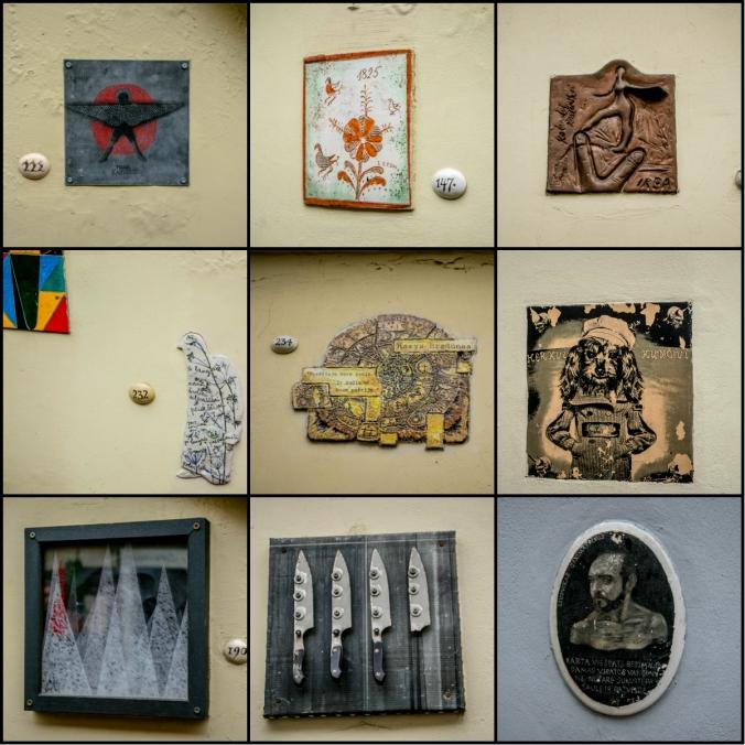 ulica literatów 1
