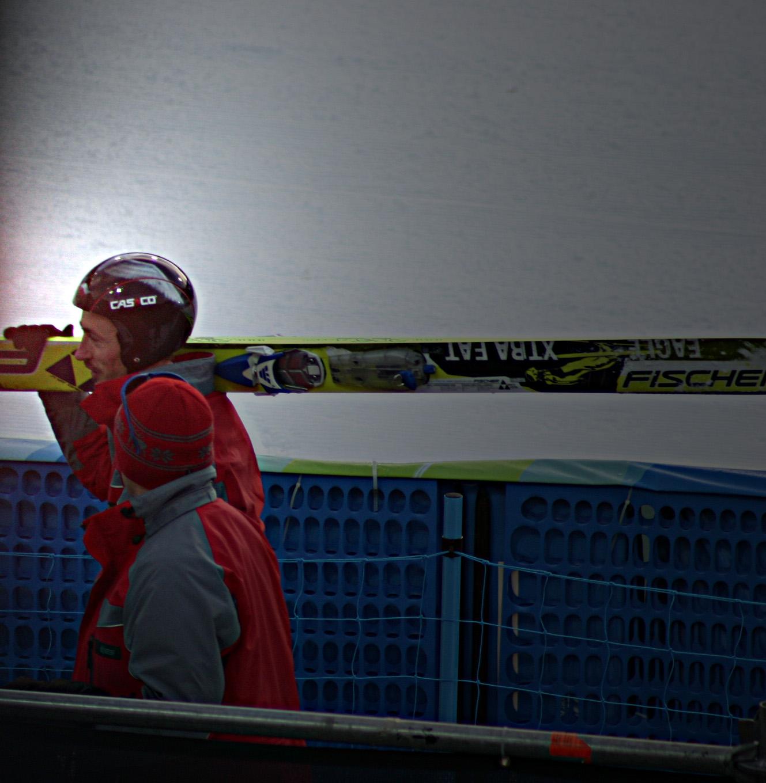 olimpiada 06 (114)