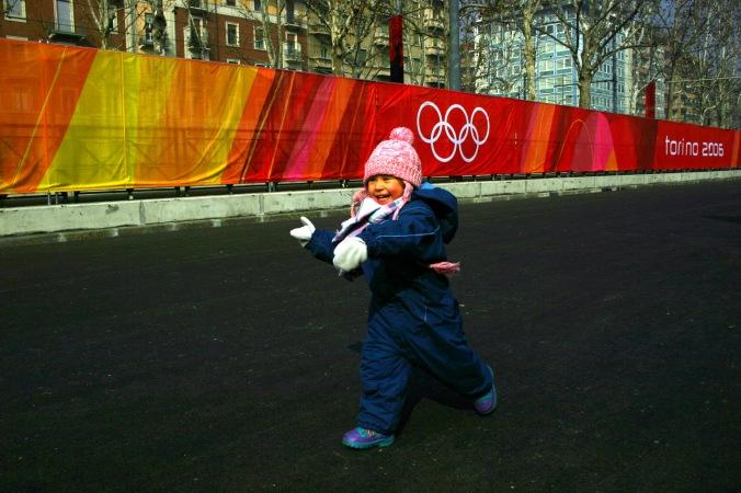 olimpiada 06 (25)