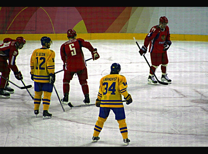 olimpiada 06 (61)
