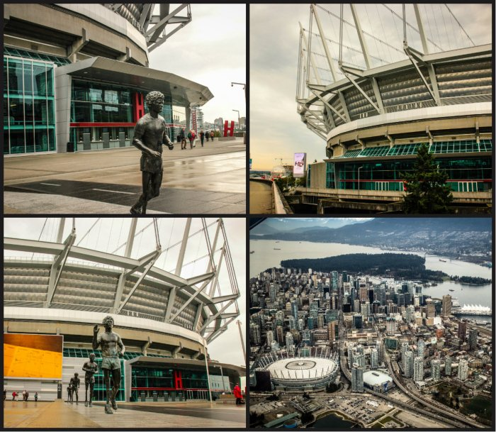 collagebc place