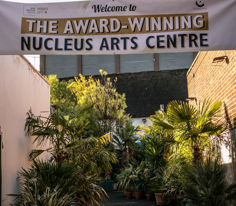Nucleus (1)