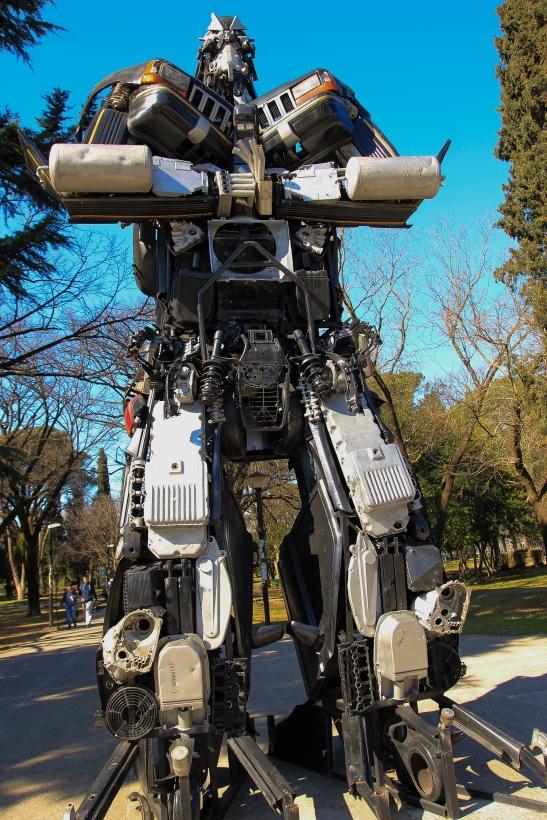 Transformers (12)