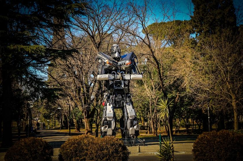 Transformers (17)