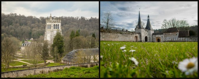 collage abbey2