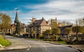 Le Bec Village (18)
