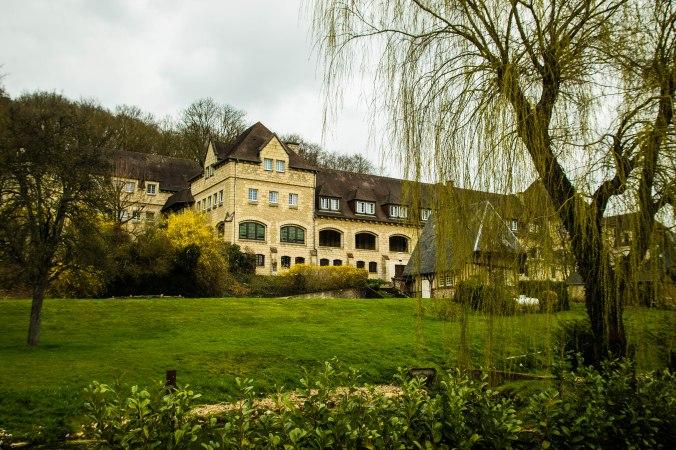 Le Bec Village (63)