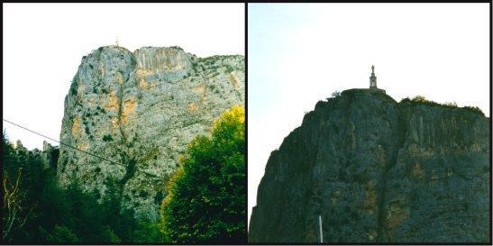 collage roc