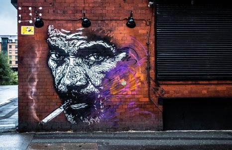 murals (37)