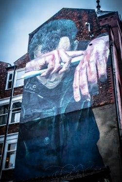 murals (53)
