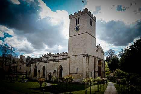 st-marys-church-bibury