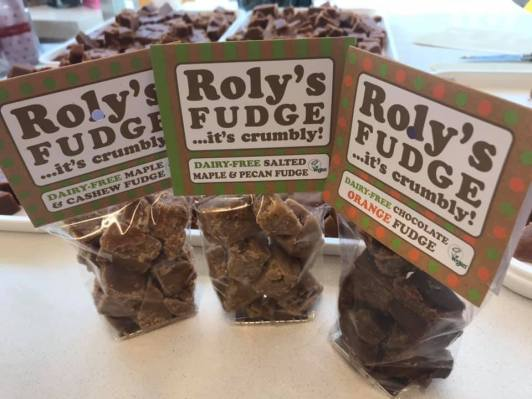 Rolly Fudge Pantry b